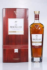 Macallan Rare Cask - Batch No.2 2018 Release