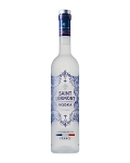 Saint Germont Vodka
