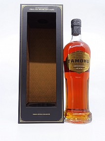 Tamdhu Gran Reserva First Edition
