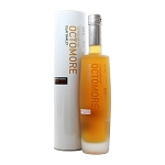 Bruichladdich Octomore 06.3 5 Year Old - Islay Barley