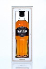 Tamdhu Batch Strength - Batch 4