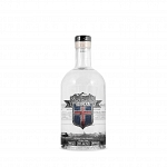 Icelandic Mountain Vodka- 70cl