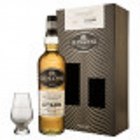 Glengoyne 12 Year Old Gift Pack