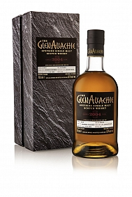 GlenAllachie 2004 - 15 Year Old - Single Cask #6213