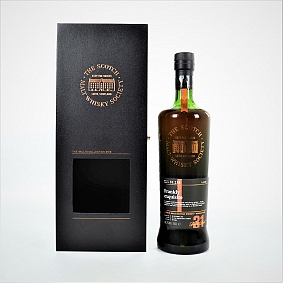 Glen Moray 31 Year Old - SMWS 35.235