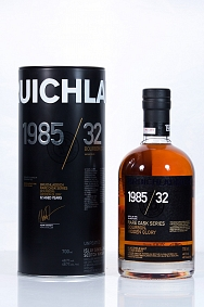 Bruichladdich 1985 32 Year Old