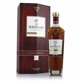 Macallan Rare Cask - Batch No.2 (2019 Release)