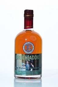 Bruichladdich The Palace Partnership