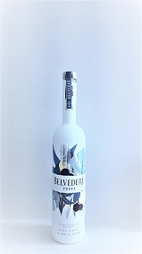 Belvedere Vodka - Summer Limited Edition