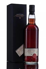 Teaninich 12 Year Old 2007 - Adelphi