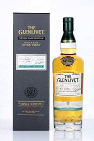 Glenlivet Conglass 14 Year Old