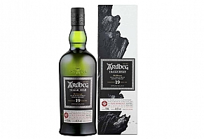Ardbeg 19 Year Old Traigh Bhan - Batch 2