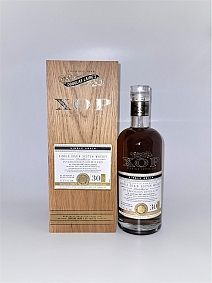 Invergordon 30 Year Old - XOP