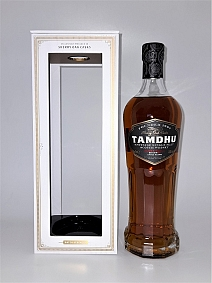 Tamdhu Batch Strength - Batch 5