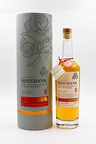Rosebank 30 Year Old 1990
