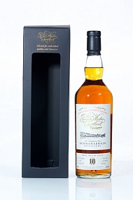 Bunnahabhain 2001 Cask 1254 - The Single Malts of Scotland