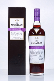 Macallan Easter Elchies 2011 14 Year Old
