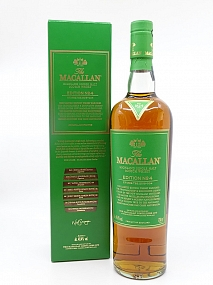 Macallan Edition No.4 750ml