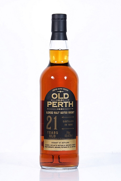 Old Perth 1996 21 Year Old