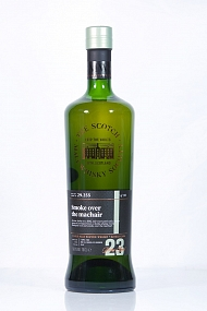 SMWS 29.255 23 Year Old