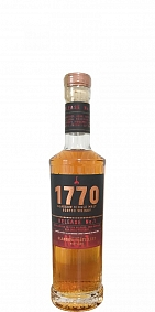 1770 Whisky Release No.1