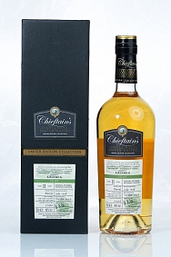 Ardbeg 1998 11 Year Old - Chieftain's