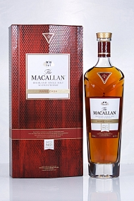 Macallan Rare Cask - Batch No.1 2018 Release
