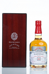 Jura 28 Year Old Platinum Old & Rare